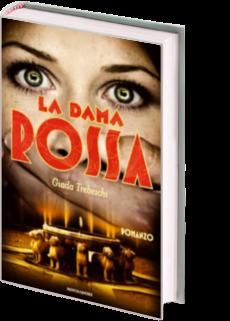 la-dama-rossa_original-3d