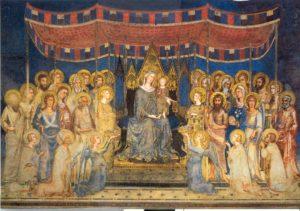 maesta_di_simone_martini_siena_palazzo_pubblico_1315-1321