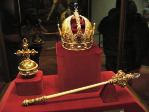 sceptre_and_orb_and_imperial_crown_of_austria